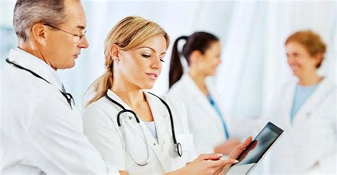 Doctors Car Insurance 2 by Doctors Process Payments Check Insurance Instantly With