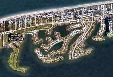 Vero Property Records Vero Real Estate Homes For Sale In The Moorings