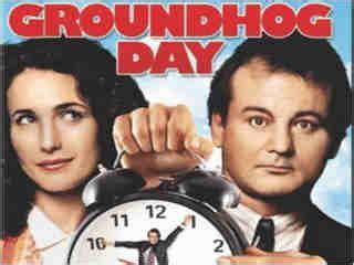 groundhog day sa prevodom strani filmovi filmovi sa prevodom