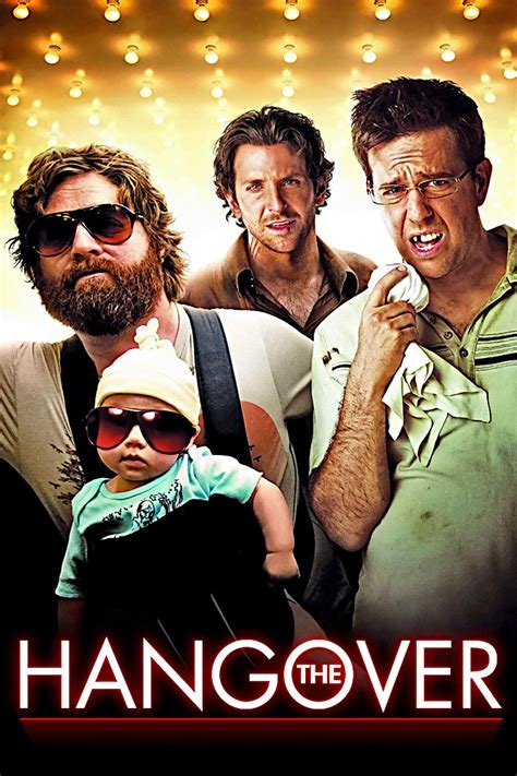 film comedy video hd the hangover 2009