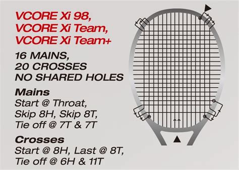 string pattern tennis free patterns yonex world leader in golf tennis and badminton