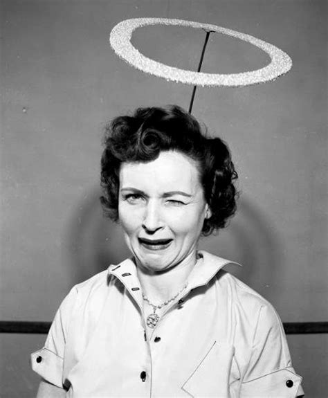young betty white images pictures findpik betty white at 17 best images about betty white on pinterest johnny