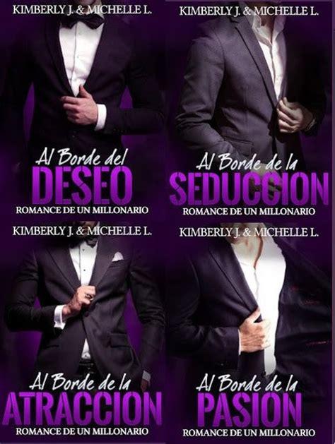 libro modern romance romance de un millonario kimberly j michelle l libros m 250 sica y cine