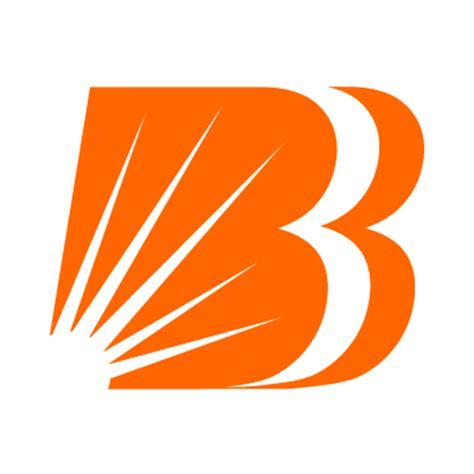 bank logos vector eps ai cdr svg   page