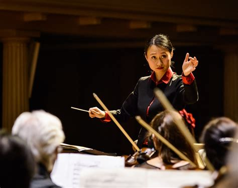 melbourne symphony orchestra new year mso announces tianyi lu as assistant conductor