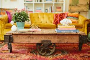 home decor styles 2015 bold decorating ideas popsugar home