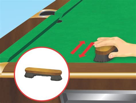 17 best ideas about pool table felt on diy