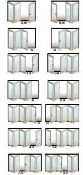 Exterior Glass Accordion Doors Options Bifold Exterior Doors Home Doors Usa Folding Door Exterior Bi Fold Exterior