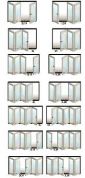 Bi Fold Doors Exterior Best 25 Bi Fold Doors Ideas On