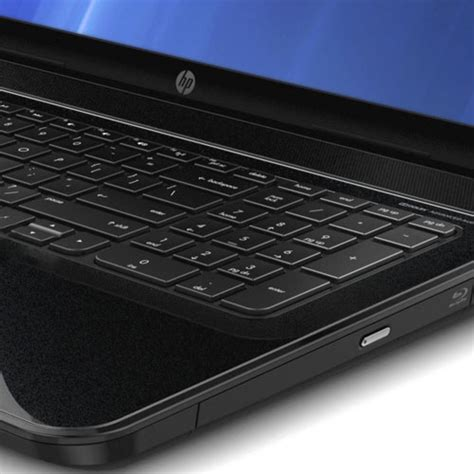 hp laptop software free hp laptop drivers free for windows 7