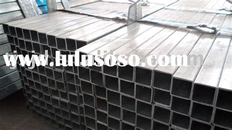 Galvanized Plumbing Replacement Cost by Galvanized Steel Coils Factory Low Costs Zinc Plate Coils