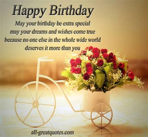 Happy Birthday Quotes For Best Happy Birthday Quotes For Best Friend Facebook Image