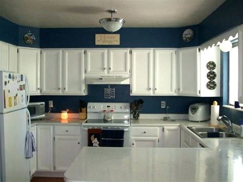 dark blue kitchen cabinets navy blue painted kitchen navy kitchen cabinets dark blue kitchen cabinet large size