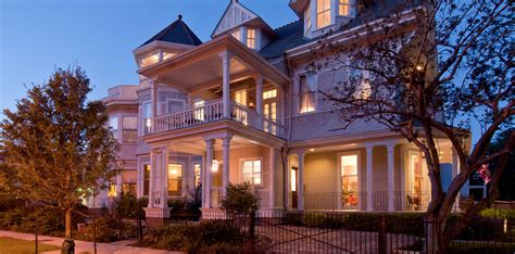 bed and breakfasts in new orleans