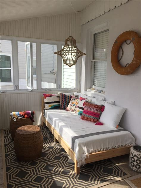 tarva daybed 25 best ideas about ikea daybed on pinterest daybed