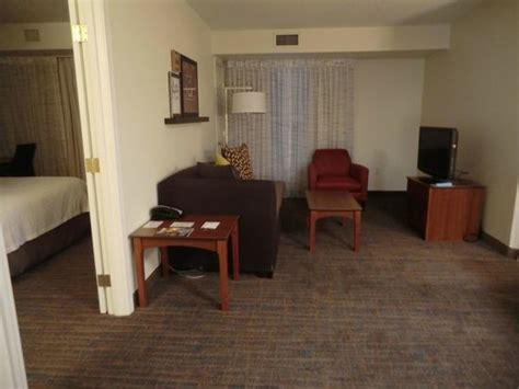 two bedroom suites in philadelphia 2 bedroom suite picture of residence inn philadelphia