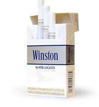 carlton 100 ultra light cigarettes cheap winston cigarettes