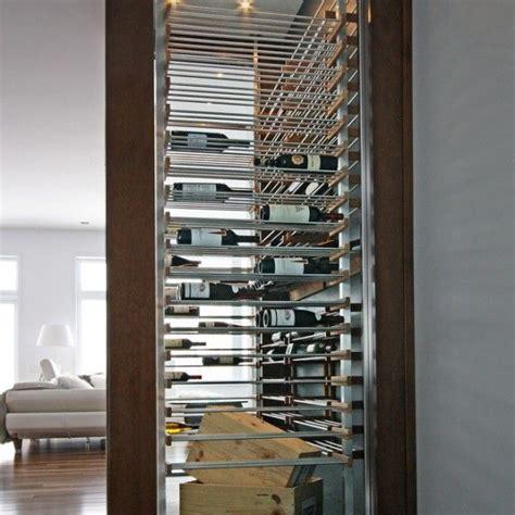 Qualität Häcker Küchen by Weinschrank Glas Bestseller Shop F 252 R M 246 Bel Und Einrichtungen