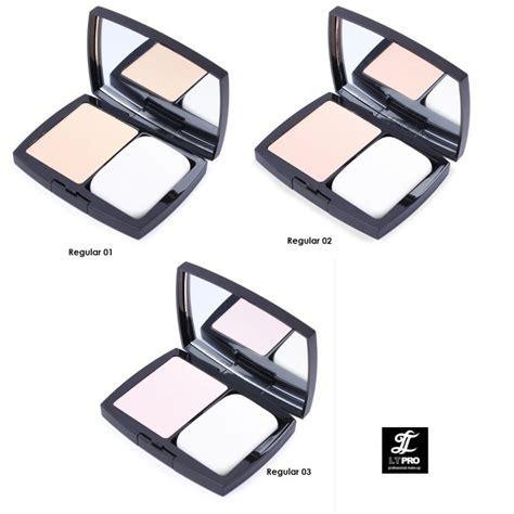 Lt Pro Dual Function Palette lt pro dual function light regular 183 shecharming