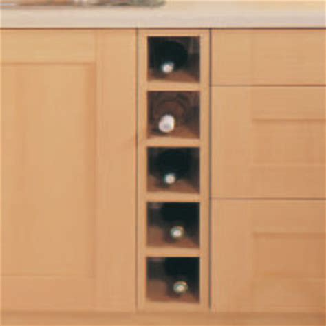 base cabinet wine rack base wine rack cabinet choice of 7 colours flat pack