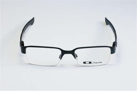 brillen gestelle oakley brillengestelle www tapdance org