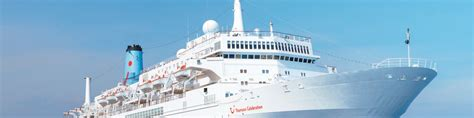 best celebration cruise line cruises 2015 reviews and photos best uk cruises overall cruise critic autos post