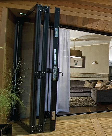 How Much To Fit Patio Doors How Much Are Bifold Doors Prices 2017