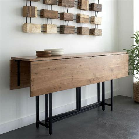 small space table la table de cuisine pliante 50 id 233 es pour sauver d