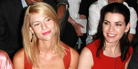 julianna margulies claire danes julianna margulies weight loss 2014