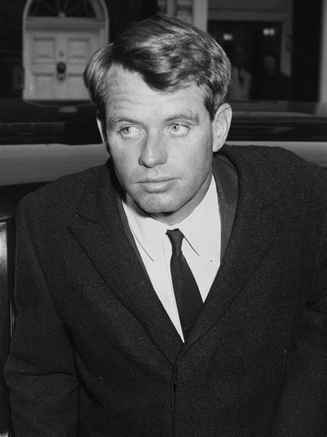 bobby kennedy a raging spirit thorndike press large print biographies and memoirs books chris matthews on the raging spirit of bobby kennedy wlrn