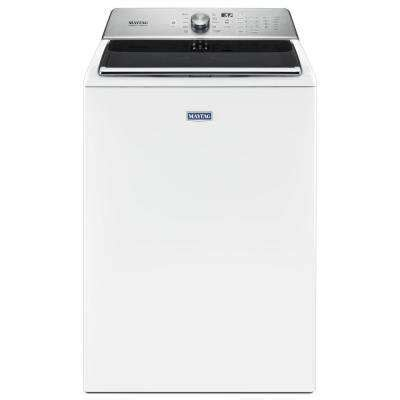 Top 5 Home Power Washers - top load washers washing machines the home depot
