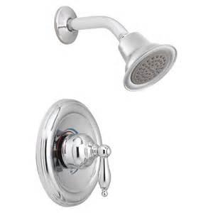 Moen Single Handle Kitchen Faucet Parts by Faucet Com Tl2377 In Chrome By Moen