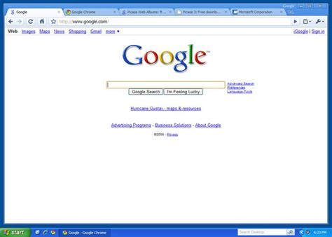 themes for google chrome windows xp google pone fecha al fin del soporte de chrome en windows