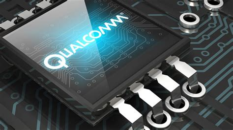 hexa processor mobile what are dual hexa and octa