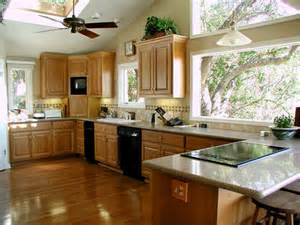 types of kitchen design homeexpertsinc com kitchen photos