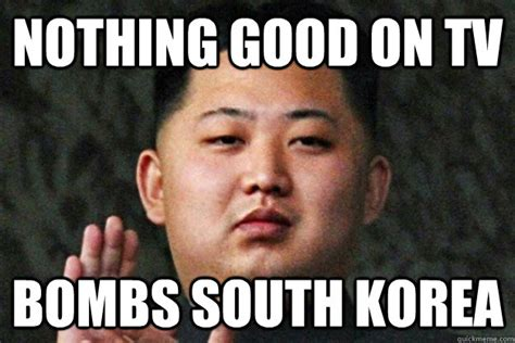 Kim Jong Un Snickers Meme - welcome to memespp com