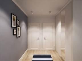 peinture couleur taupe et meubles modernes en 16 photos