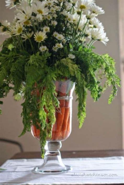50 stylish and inspiring flower arrangement centerpieces