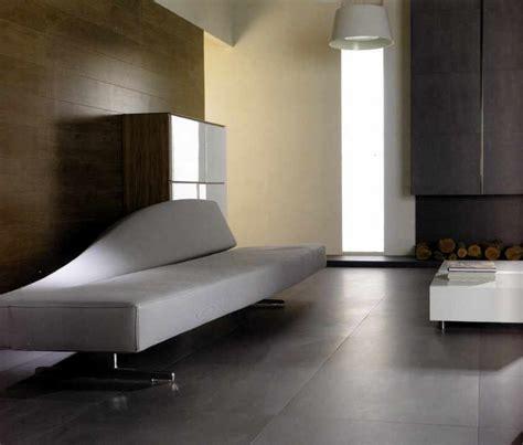 bd für badezimmer idee boden wohnzimmer
