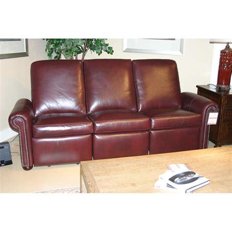 Leather Sofa Clearance Sale Leather Furniture Clearance Sale Hickory Park Furniture Galleries