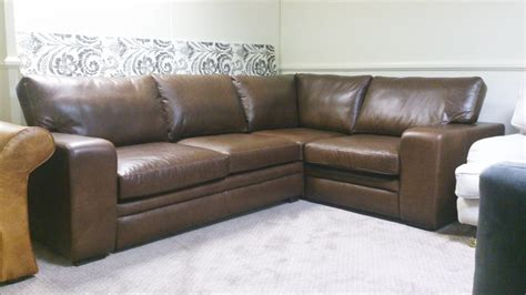 sofa sale clearance stock sofa clearance sale the english sofa company