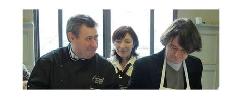 cours cuisine mol馗ulaire cours cuisine moleculaire