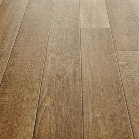 sand effect vinyl flooring images