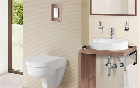 space saving ideas for small bathrooms bathroom ideas categories sliding door pulls bathroom