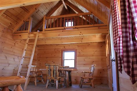 Loft Log Cabin by Log Cabin And Lofts Search Emily
