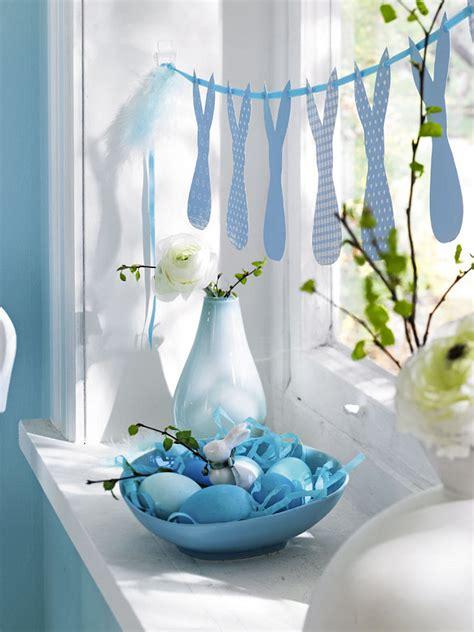 easter decorating ideas home bunch interior design ideas category easter decorating ideas home bunch interior