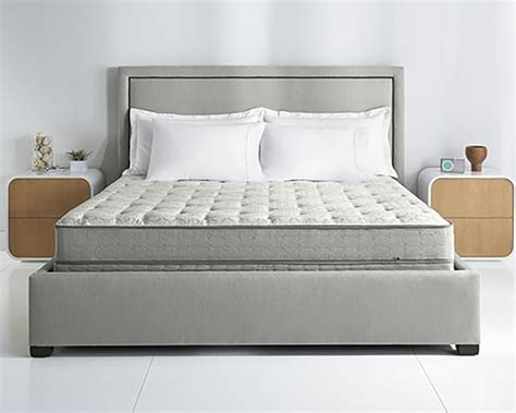 how much is a queen size sleep number bed how much is a queen size sleep number bed how much is a