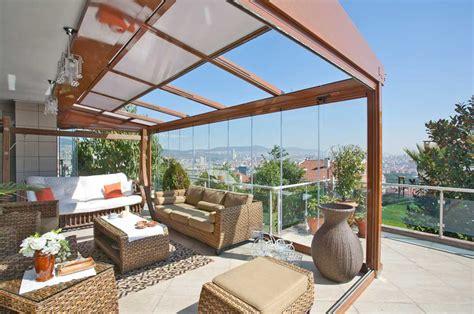 Outdoor Deck Awnings Outdoor Alfresco Range Sunrooms Plus