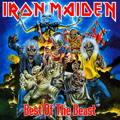 iron maiden the best of the beast 301 moved permanently