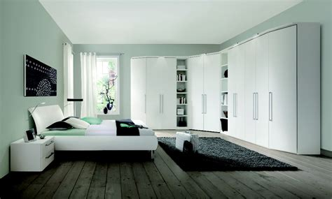 Schlafzimmer Design by Emejing Schlafzimmer Nolte Pictures Ideas Design